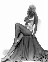 Diana Dors picture G303054
