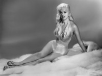 Diana Dors picture G303055