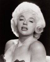 Diana Dors picture G303056