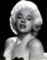 Diana Dors picture G303057