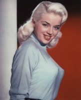 Diana Dors picture G303063