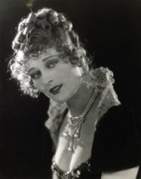 Dolores Costello picture G303082