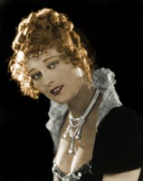 Dolores Costello picture G303083