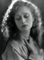 Dolores Costello picture G303084