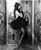 Dolores Costello picture G303090