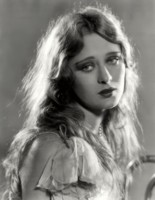 Dolores Costello picture G303091