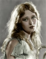 Dolores Costello picture G303096