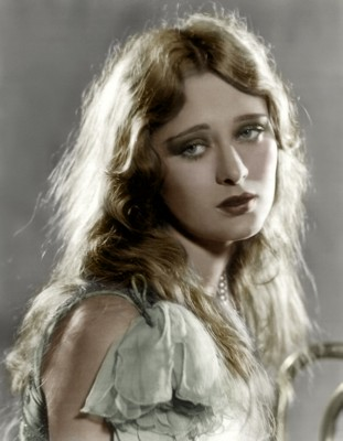 Dolores Costello poster G303092
