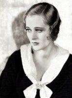 Dolores Costello picture G303097