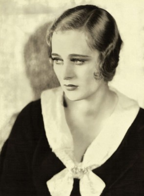 Dolores Costello poster G303094