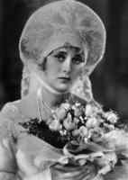 Dolores Costello picture G303095