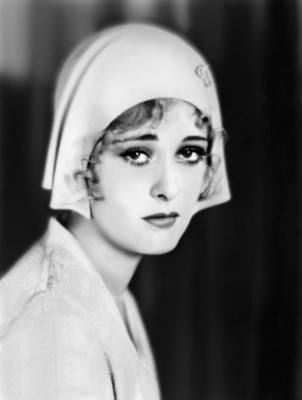 Dolores Costello poster G303097