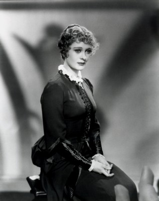 Dolores Costello poster G303100