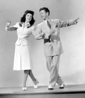 Donald O'Connor picture G303160