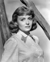 Donna Reed picture G303174