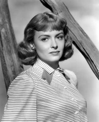 Donna Reed poster G303174