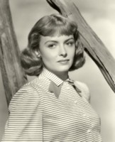 Donna Reed picture G303180