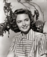Donna Reed picture G303178