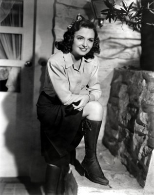 Donna Reed poster G303181