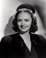 Donna Reed picture G303183