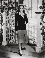 Donna Reed picture G303175