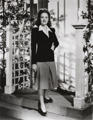 Donna Reed poster G303183