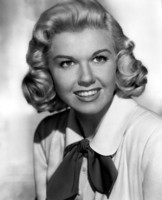 Doris Day picture G303194