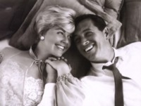 Doris Day picture G303199