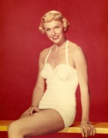 Doris Day picture G303200