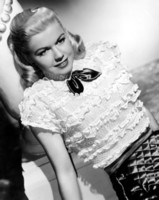 Doris Day picture G303201