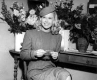 Doris Day picture G303202