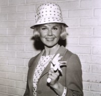 Doris Day picture G303203