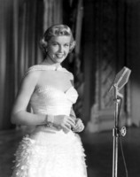 Doris Day picture G303205