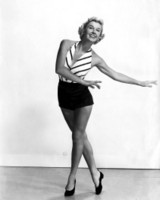 Doris Day picture G303207