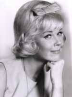 Doris Day picture G303213