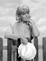 Doris Day picture G303216