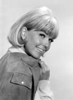 Doris Day picture G303217