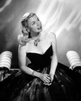 Doris Day picture G303219