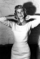 Doris Day picture G303220