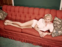 Doris Day picture G303222