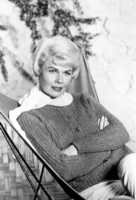 Doris Day picture G303224