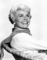 Doris Day picture G303225