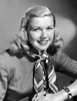 Doris Day picture G98304