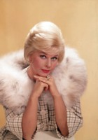 Doris Day picture G303226