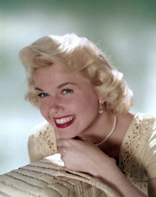 Doris Day poster G303229