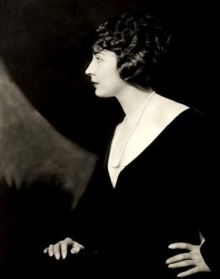 Dorothy Dalton poster G303255