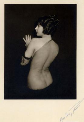 Dorothy Dalton poster G303258