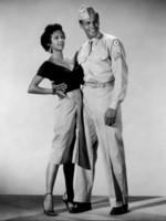 Dorothy Dandridge picture G303259