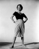 Dorothy Dandridge picture G303261