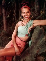 Dorothy Dandridge picture G303265